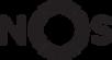 1200px-NOS_Portugal_logo