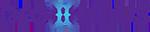 1280px-Proximus_logo_2014