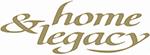 2008_H_L_Logo