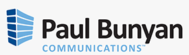 285-2859502_paul-bunyan-communications-paul-bunyan-communications-logo-hd