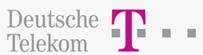 399-3994539_deutsche-telekom-logo-png-transparent-png