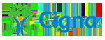 5047394-cigna-logo-png-transparent-pngpix-cigna-png-500_194_preview
