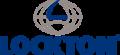 605-6056107_lockton-companies-logo