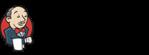 jenkins-282182