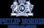 philip-morris-mexico-logo-013293EC0E-seeklogo.com